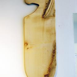 Planche 14 VENDU